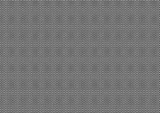 Dotted Texture Stock Images