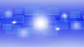 Dotyka ekranu interfejs Zdjęcie Stock