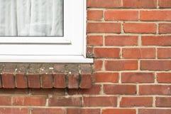 Free Double Glazed Window Stock Photos - 39174133