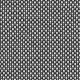 Double weave carbon fiber. Tiles seamless as a pattern Royalty Free Stock Images