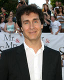Doug Liman Obrazy Royalty Free