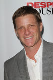 Doug Savant. At the Desperate Housewives Finale Party, W Hotel, Hollywood, CA 04-29-12 Royalty Free Stock Photography