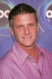 Doug Savant. At the ABC 2005 Summer Press Tour All-Star Party, The Abby, West Hollywood, CA 07-27-05 Royalty Free Stock Photos