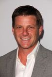 Doug Savant, DESPERATE HOUSEWIVES Foto de archivo
