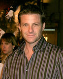 Doug Savant. Final Destination 3 Premiere Grauman's Chinese Theater Los Angeles, CA February 1, 2006 Stock Photo