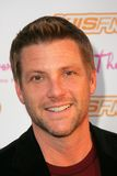 Doug Savant. At The Trevor Project's 8th Annual 'Cracked Xmas' Benefit. The Wiltern LG, Los Angeles, CA. 12-04-05 Stock Image