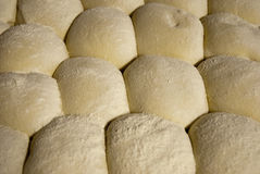 Dough Royalty Free Stock Image