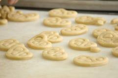 Dough Stock Photos