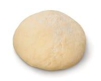Dough Royalty Free Stock Photos