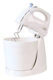Dough mixer Royalty Free Stock Images