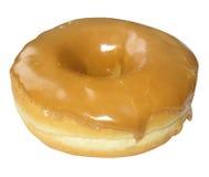 Doughnut Stock Foto