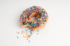 Free Doughnut Stock Images - 13832754
