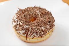 Doughnut stock foto's