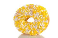 Doughnut Stock Image