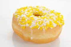 Doughnut Stock Photos