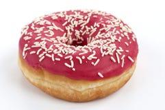 doughnut Στοκ φωτογραφίες με δικαίωμα ελεύθερης χρήσης