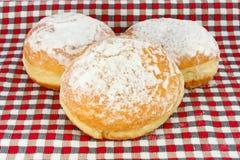 Doughnut Stock Photography