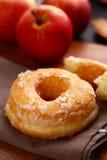 doughnut Στοκ Εικόνες