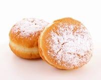 Doughnut Royalty Free Stock Image
