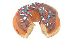 Doughnut Royalty Free Stock Photography
