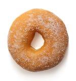 Doughnut Στοκ Φωτογραφία