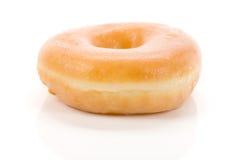 Doughnut Stock Afbeeldingen