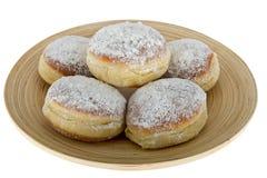Doughnut Stock Images