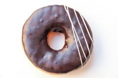Doughnut royalty-vrije stock fotografie