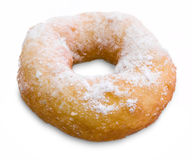 Doughnut Royalty Free Stock Image