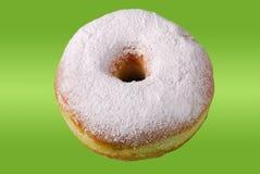 Doughnut Royalty-vrije Stock Afbeelding