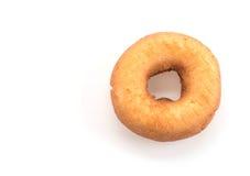 Doughnut στοκ φωτογραφία με δικαίωμα ελεύθερης χρήσης