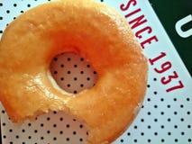 Doughnut,  delicious Stock Photo
