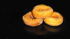 Doughnut. donut. doughnuts. Stock Image