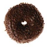 Doughnut, Doughnut Stock Fotografie