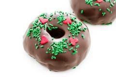Doughnut Royalty Free Stock Photo
