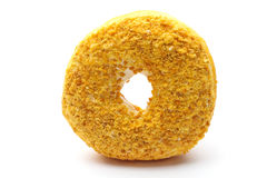 Doughnut Stock Photos