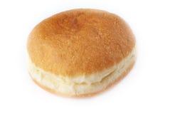 doughnuts απομόνωσαν ένα Στοκ εικόνα με δικαίωμα ελεύθερης χρήσης