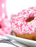 Doughnuts Stock Photos