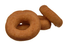 Doughnuts Stock Images