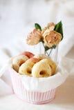 doughnuts Stock Afbeeldingen