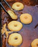doughnuts stock afbeelding