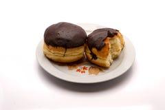 doughnuts Stock Foto
