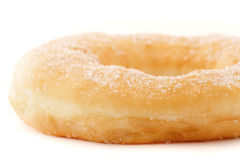 Doughnuts Royalty Free Stock Photo