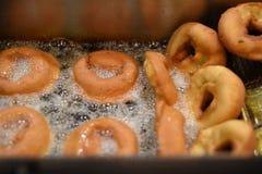 Doughnuts Stock Photos