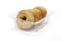 Doughtnuts Stock Image