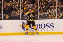 Dougie Hamilton Boston Bruins Royalty Free Stock Photo