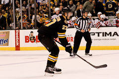 Dougie Hamilton Boston Bruins Stock Photo