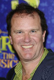 Douglas Hodge Royalty Free Stock Photography