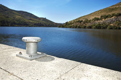 Douro River Stock Images