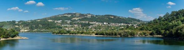 Douro Valley Stock Photos
